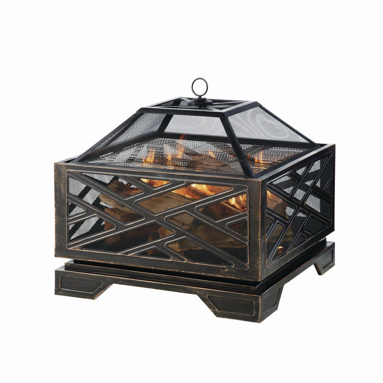 Walmart Fireplace Accessories Part - 21: Buy Fireplace Accessories Online Walmart Canada Fireplace .