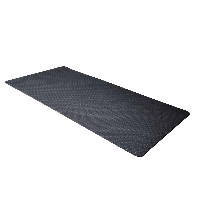 Floor mats gym - Buy Mats U0026amp Fitness Flooring Online Walmart Canada
