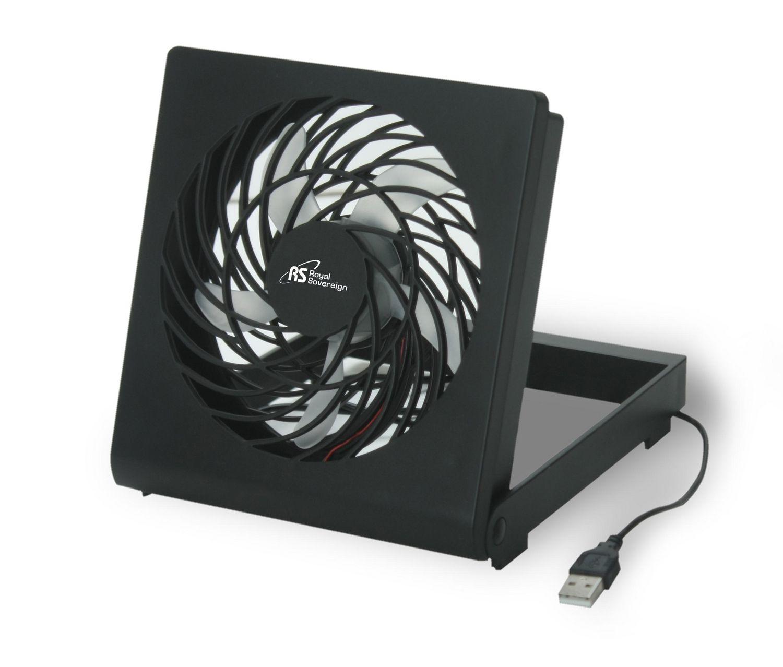 fr maison chauffage et climatisation ventilateurs N