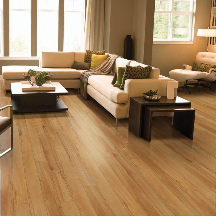 sàn gỗ công nghiệp đức dòng sàn gỗ chất lượng