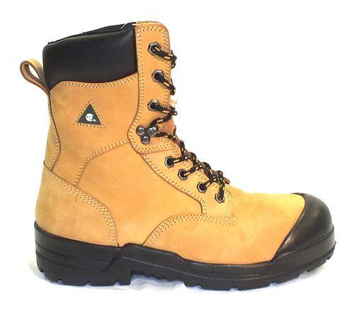 Steel Toe Shoes In Store Edmonton