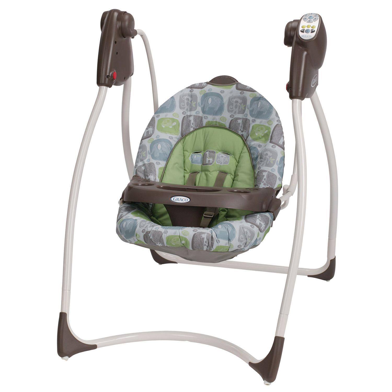 balancoire bebe. Black Bedroom Furniture Sets. Home Design Ideas