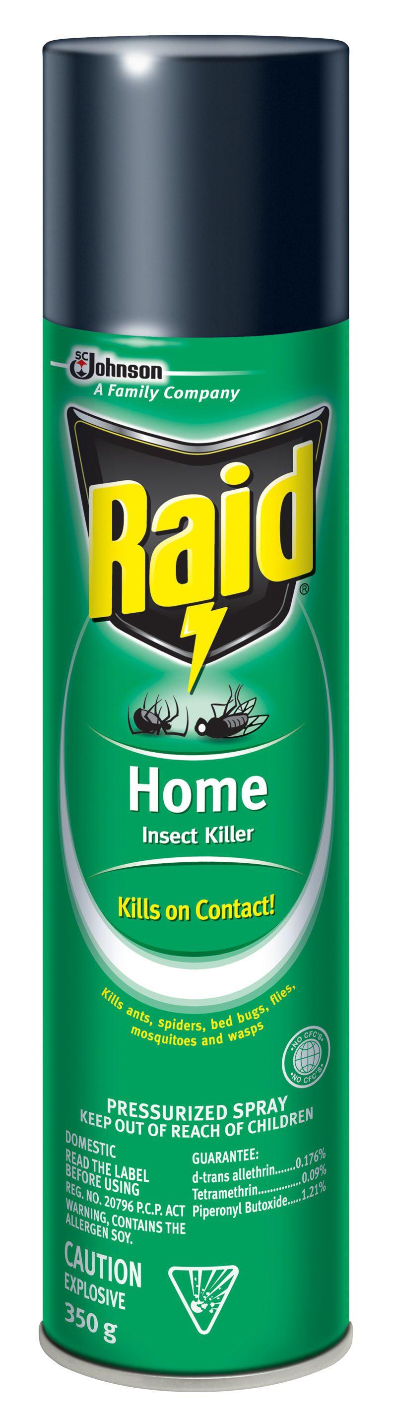 Does Raid Kill Bed Bugs Raid For Bed Bugs Can Talcum Powder Kill Bed Bugs Sleep