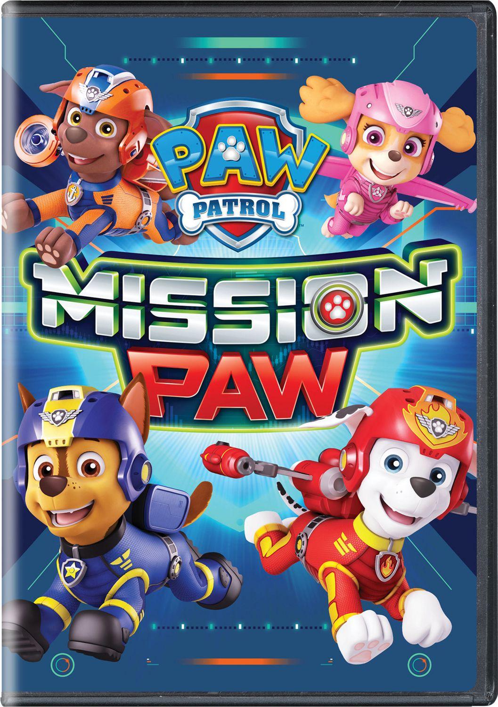 T l charger paw patrol la pat 39 patrouille - Pat patrouille telecharger ...