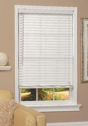 Window Blinds Walmart Simple Venetian