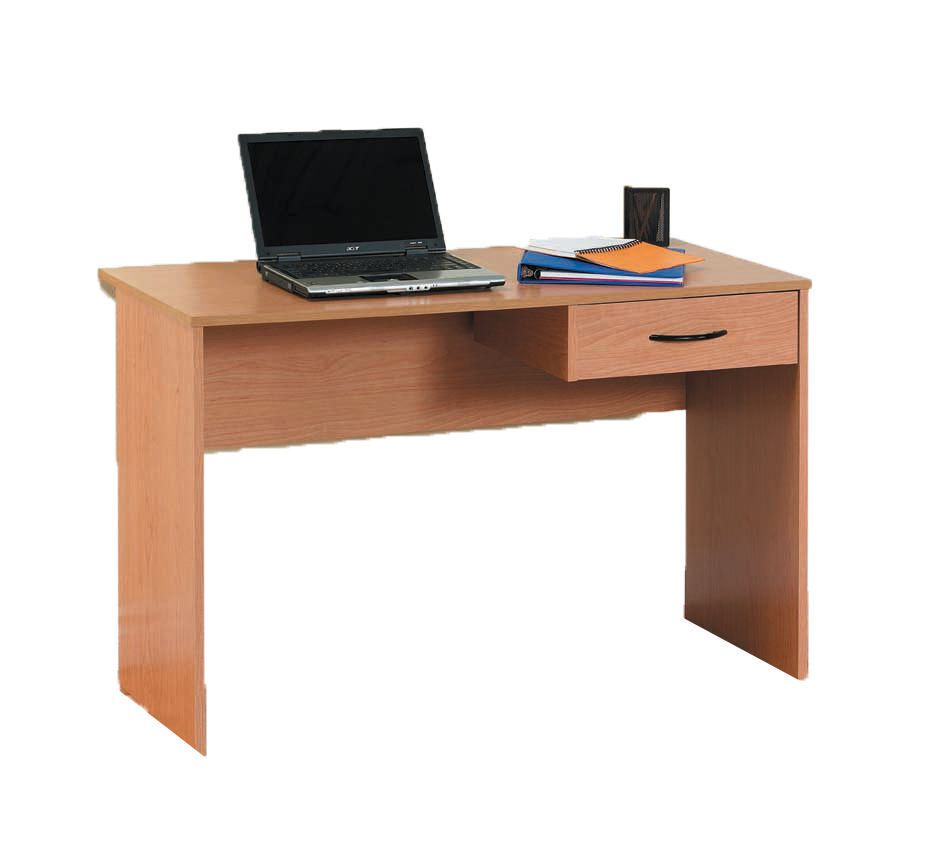 Meubles de bureau chez but for Meuble chez but