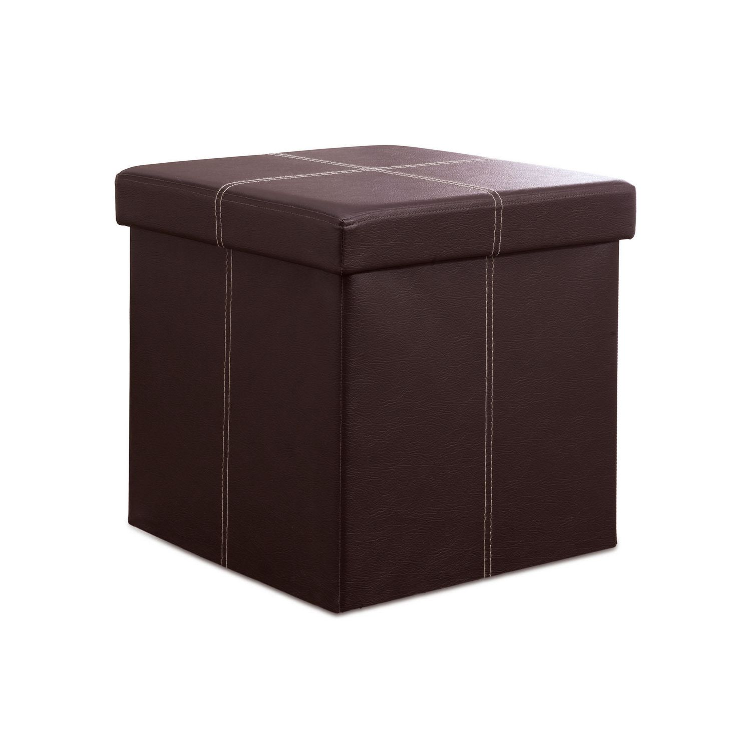 housse pouf carr ikea. Black Bedroom Furniture Sets. Home Design Ideas