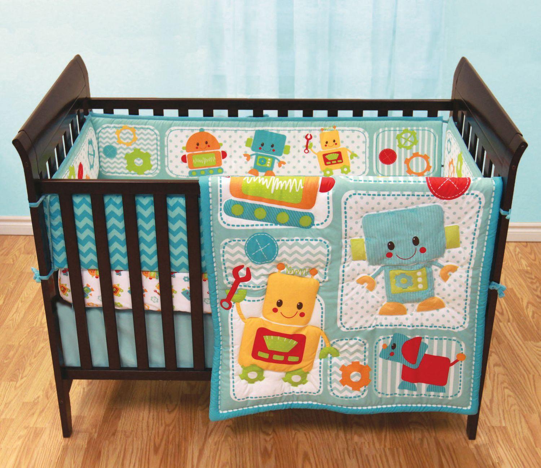 lit bebe walmart. Black Bedroom Furniture Sets. Home Design Ideas
