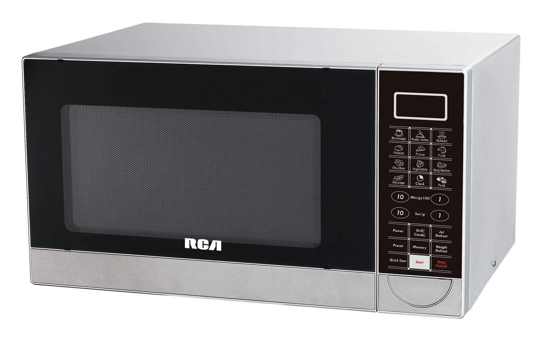 Countertop Microwave Walmart Canada : Microwave Buy microwaves online walmart canada