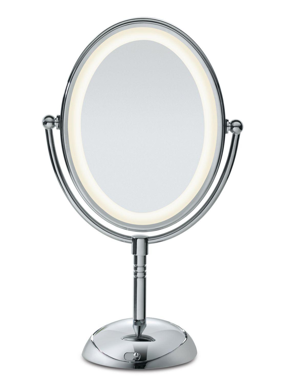 Bathroom Mirror Walmart bathroom mirrors walmart ~ dact