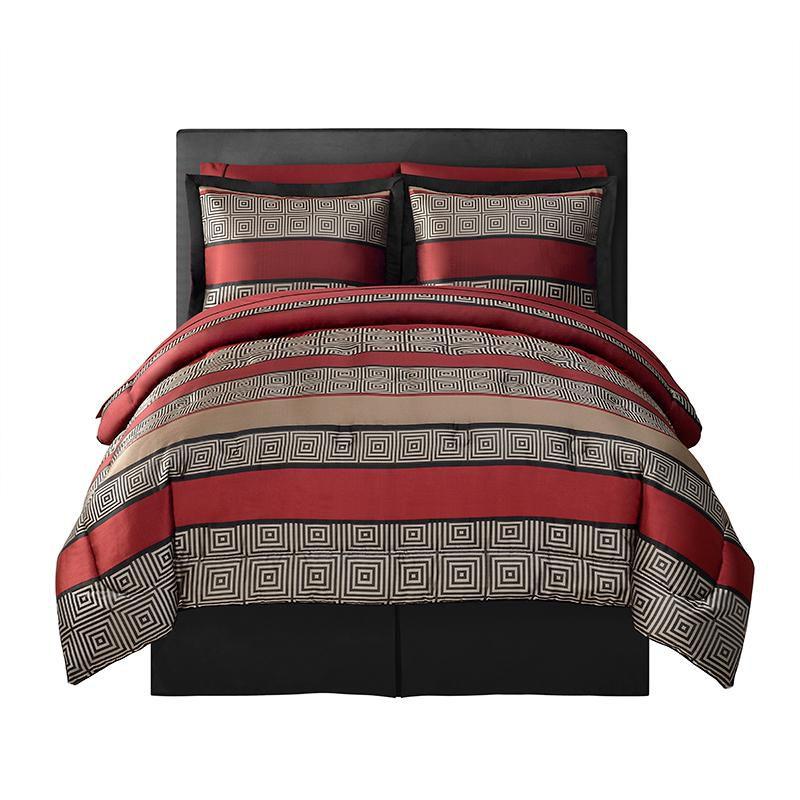 sofa design ilford hp5