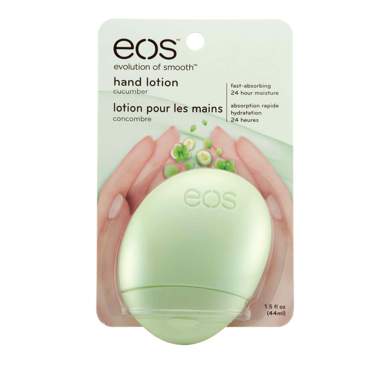 Green eos
