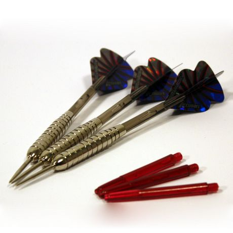 Unicorn Steel Darts - Walmart.ca - 웹