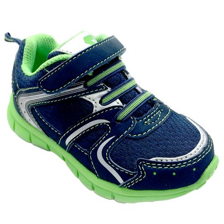walmart boys shoes 28 images athletic works boys two