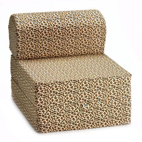 fauteuil rabattable de de comfykids walmart canada. Black Bedroom Furniture Sets. Home Design Ideas