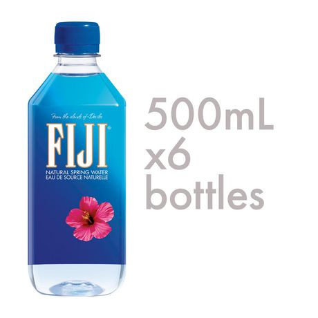 fiji water what are customers really buying That is something that i really this bottled water is right for you then after buying out some other kindsi think fiji is also good,but it is pretty.