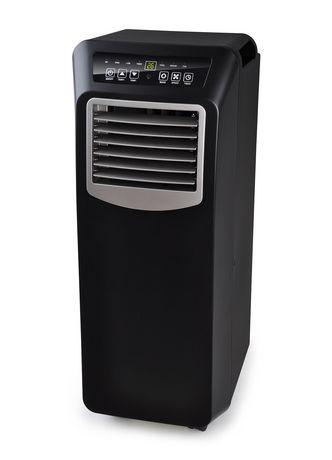 Royal Sovereign 12 000 Btu 4 In 1 Portable Air Conditioner