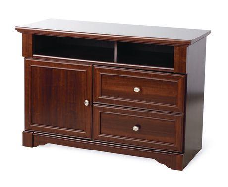 child craft bradford dressing bureau. Black Bedroom Furniture Sets. Home Design Ideas