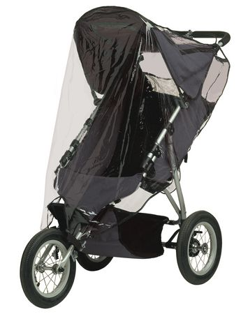 b6a928720 Stroller Accessories  Stroller Covers