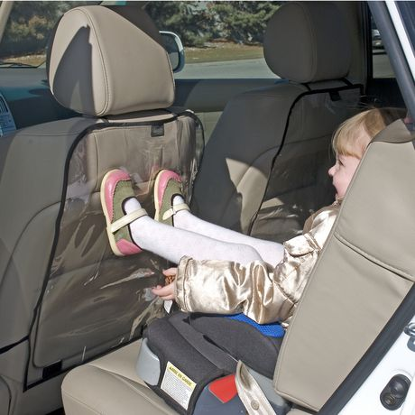 76a090335 Car Seat Accessories  Canopies