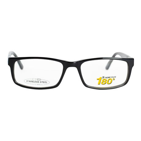 Xtreme Glasses Frames : Xtreme Flex Tourist Optical Frame Walmart.ca
