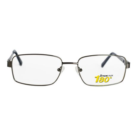 Xtreme Glasses Frames : Xtreme Flex Cavalier Optical Frame Walmart.ca
