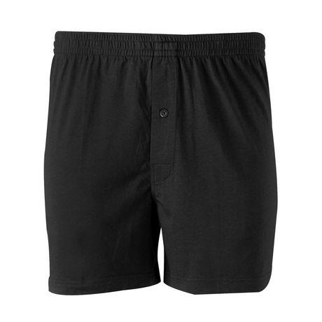 98b9f8a9a442 Men's Underwear | Walmart Canada