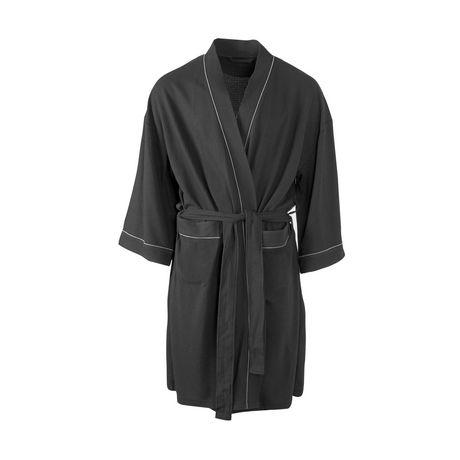 22872ff920 Men s Robes   Men s Bathrobes