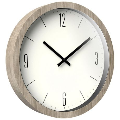WESTCLOX 32240 Westclox 16-Inch Beer Wall Clock R
