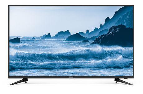 Smart TVs & 4K TVs | Walmart Canada