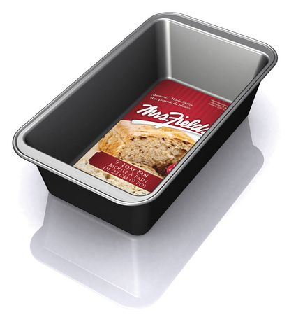 Large Loaf Pan | Walmart.ca