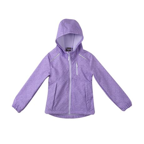 da4aa550 Little Kid Girls Outwear: Jackets & Coats | Walmart Canada