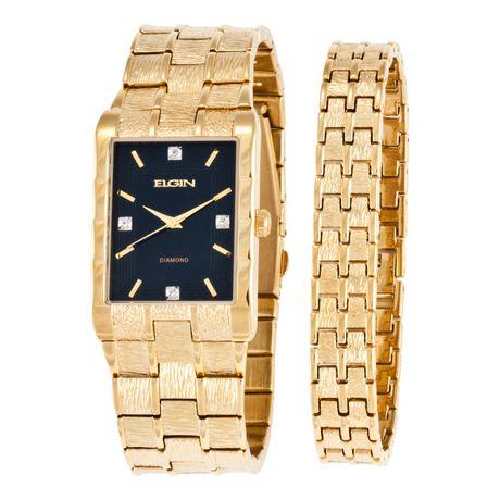 Best Watch Tenere