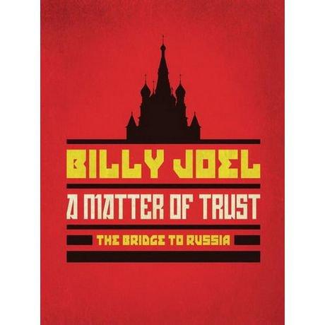 Billy joel on twitter