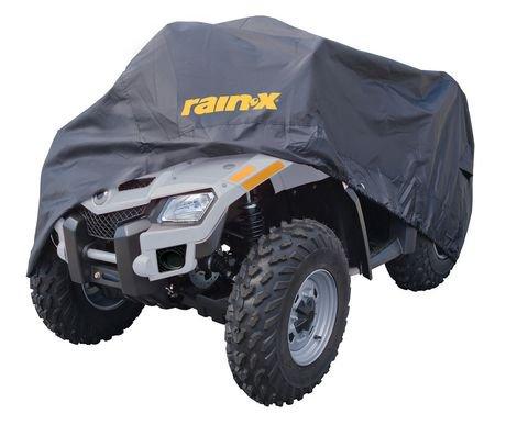 Rain X Atv Cover Walmart Ca