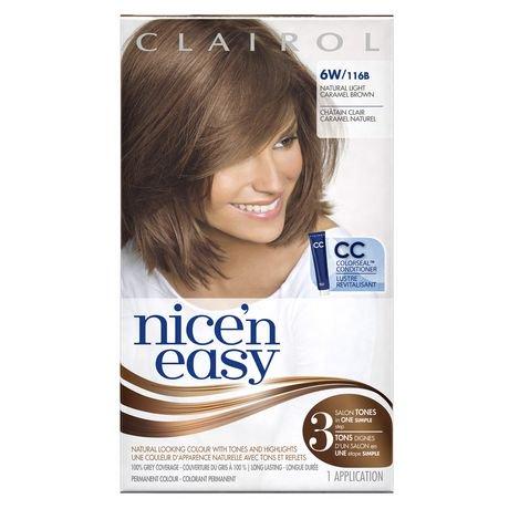 Hair dye coupons walmart