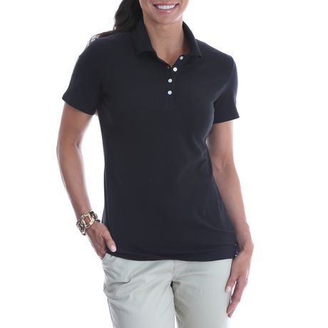 d25e1c35a0e0 Women's Tops: Shirts, Tees, Tanks & more | Walmart Canada