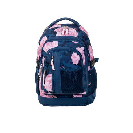 7c5da3ebbd5 Backpacks for Sale in Canada | Walmart Canada