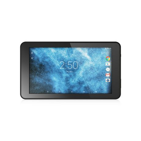 Get A Tablet For $35 @ Walmart