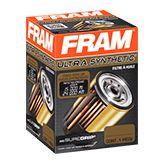 fram xg6607 ultra synthetic oil filter