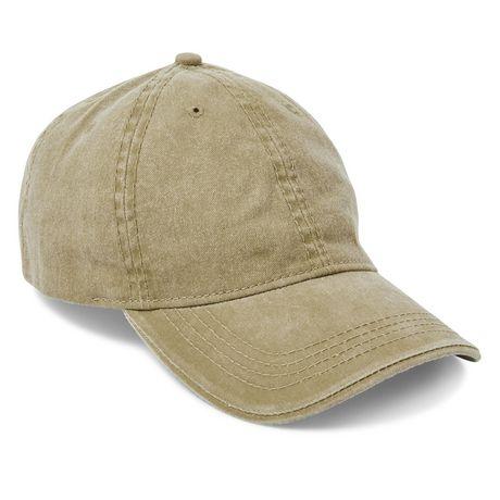 71c3d2939 Women's Hats & Caps | Walmart Canada