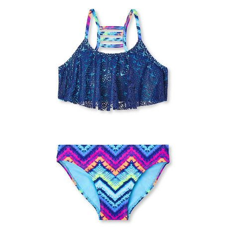 46913a864da Girls Swimwear   Walmart Canada