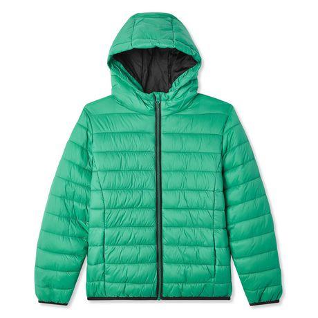 a3b0dd2d4 Boys Winter Jackets & Light Coats in Canada | Walmart Canada