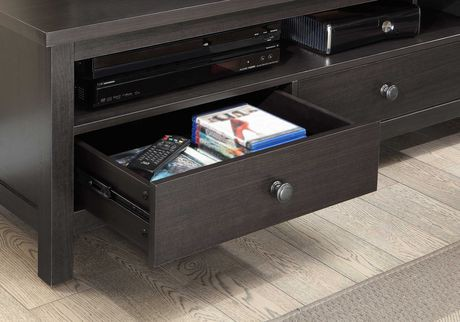 meuble pour t l viseur cran plat walmart canada. Black Bedroom Furniture Sets. Home Design Ideas