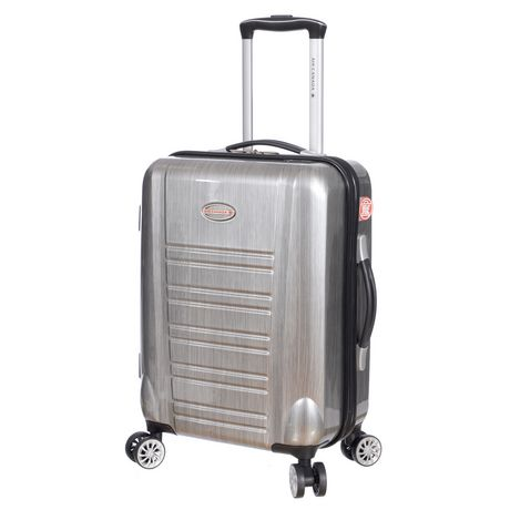 fr ip valise rigide pivotante permizabord air canada