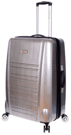 fr ip valise rigide pivotante de cm air canada