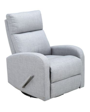 Rocking Chairs Glider Chairs Nursing Chairs Walmart Canada
