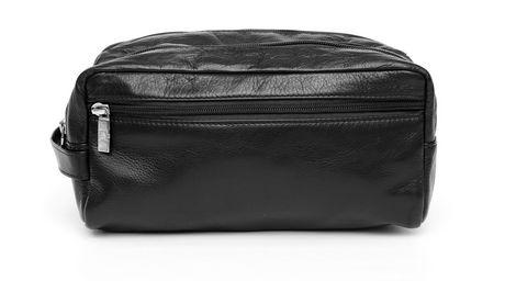 9086802dec76 Travel Toiletry Bag Walmart Canada. Toiletry Kits Toiletry Kits ...