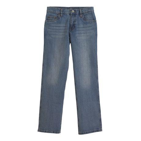 6afe924f Boys Clothes | Walmart Canada
