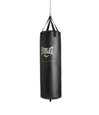 on sale e5a05 42c91 Boxing Equipment   Walmart Canada